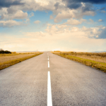 ¿Cual es el camino que te conduce al exito?